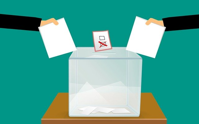 Wybory Rektora KUL