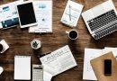 Pracoholizm na pokaz, czyli o szkodliwości kultury hustle