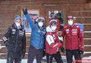 Norweski weekend w Lahti, Polacy drudzy w drużynówce!