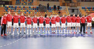 """""""Ten turniej daje nam wiarę w to, co robimy"""": Nowa era dla polskiej piłki ręcznej?"""