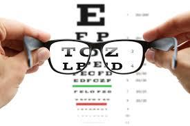 Ładne oczy masz, ale czy w takim stanie komuś je dasz – rozmowa z Optometrystą