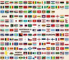 """,,Granice mojego języka są granicami mojego świata"""" – 10 porad na szybką naukę języka obcego"""