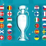 Podsumowanie pierwszej kolejki Mistrzostw Europy