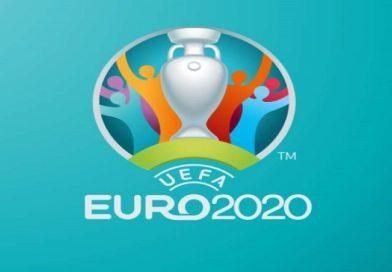 Piłkarska gorączka mistrzostw Europy – czas start!