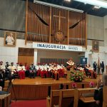 Inauguracja roku akademickiego KUL
